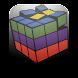 Rubix Cube Guide