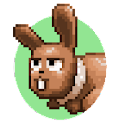 Bunny Tower Defense icon