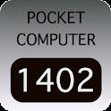 go1402 icon