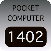 go1402