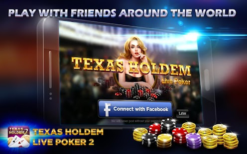 Texas holdem poker 2 pc download