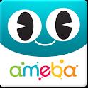 Ameba TV icon