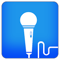 Let's Karaoke (Free to Sing!) icon