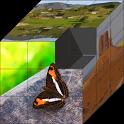 Photo Puzzles icon