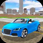 Extreme Racing GT Simulator 3D 3.5.2 Apk