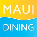 Maui Dining icon