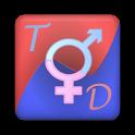 Truth or Dare (Soft) icon