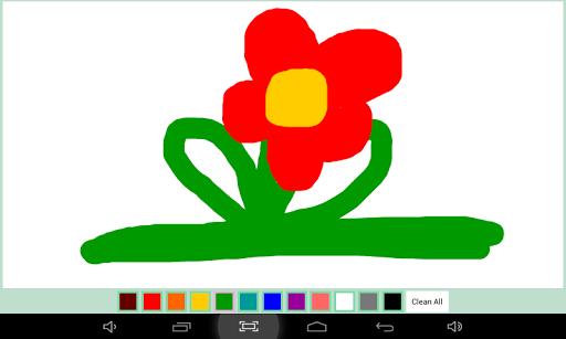 LP-Draw