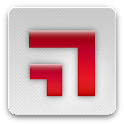 MotoCast for Tablets