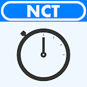 NCTime
