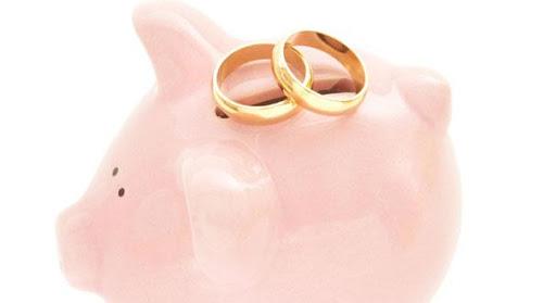 Wedding Savings Tips Guide