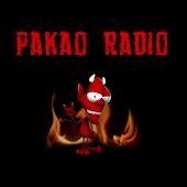 Pakao Radio