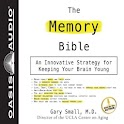 The Memory Bible (Gary Small)