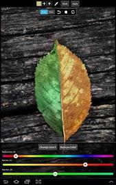 PicsArt Photo Studio Screenshot 33
