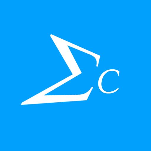 簡易控制中心 Easy Control 工具 App LOGO-APP開箱王