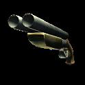 Shotgun Practice icon