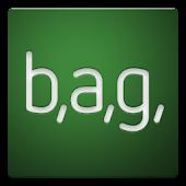 BAG electronics