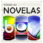 Capitulos de Todas as Novelas 26.0 APK for Android