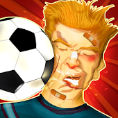 Kids Football Doctor -Fun Game