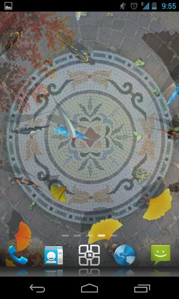 S4 Water Pool PRO - screenshot