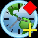 AceZoneClock Premium icon