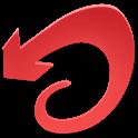 Dessin Free icon
