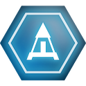 [SAOfone]Flashlight icon