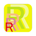 ResizeMan Reduction and attach logo