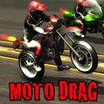 Moto Drag Racing Free 1.0 Apk