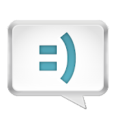 App Messaging smart extension APK for Kindle