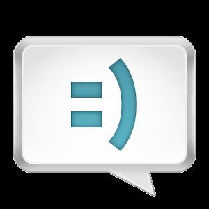 application mail pour montre android