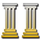 Column Calculator icon