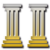 Column Calculator