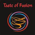 Taste of Fusion icon
