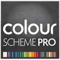 COLOUR SCHEME PRO Asian Paints icon