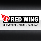 Red Wing Chevrolet