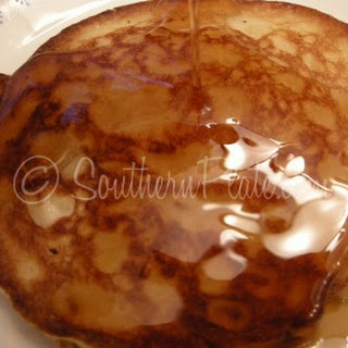Our Best Pancakes