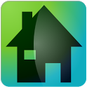 AMH房贷小助手 icon