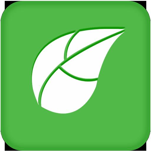 Tigo Energy Pro 商業 App LOGO-APP試玩