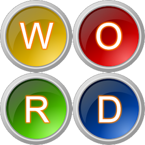 Word Drop : Best word game for Android