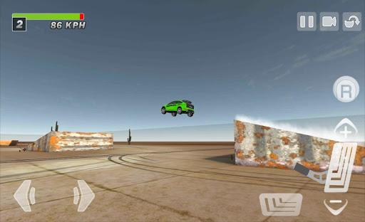 玩免費賽車遊戲APP 下載Driftkhana Freestyle Drift App app不用錢 硬是要APP