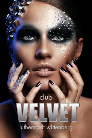 Velvet WB