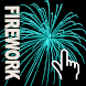 3D Fingers Firework icon