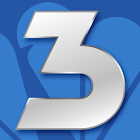 MyNews3.com icon