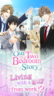 Our Two Bedroom Story- screenshot thumbnail