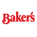 Baker's icon