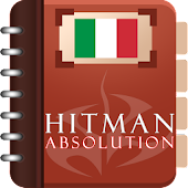 Hitman Absolution Guida
