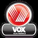 Vox Smart Center icon