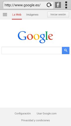 Bang Browser