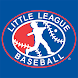LL 2013 Baseball Rulebook icon